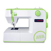 VERITAS Ava электромеханичская швейная машина