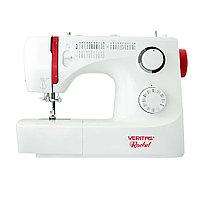 VERITAS Rachel электромеханическая швейная машина