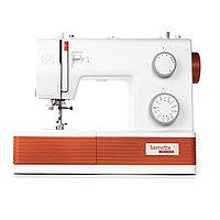 Bernette 05 CRAFTER электромеханическая швейная машина