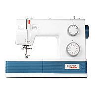 Bernette 05 ACADEMY электромеханическая швейная машина