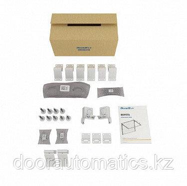 Комплект комплектации №1 для ворот серии RSD02