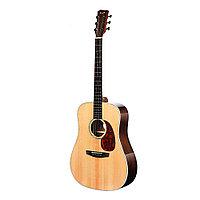 Акустическая гитара Enya ED-Q1