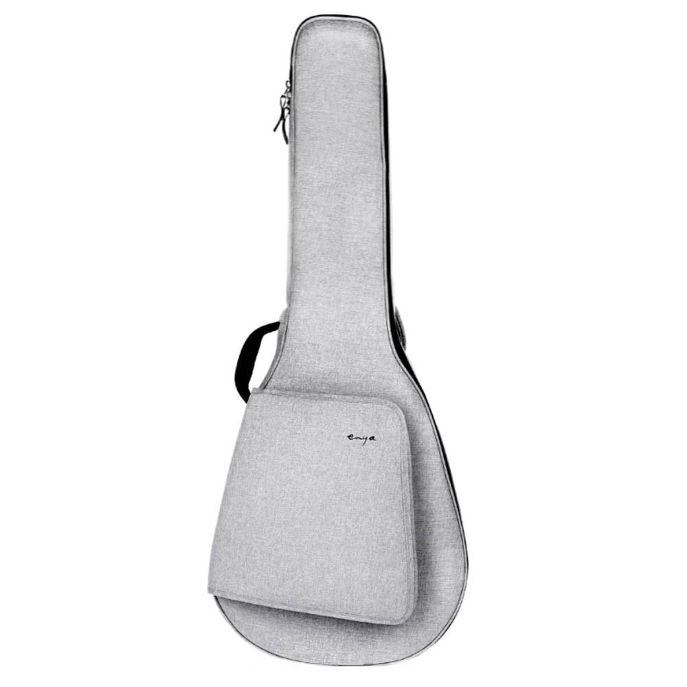 Акустическая гитара Enya ED-Q1 - фото 2