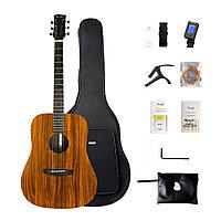 Акустическая гитара Enya ED-X1