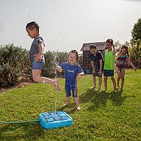 Платформа для игр с водой Step'n Splash (PalPlay, Израиль)