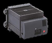 Обогреватель в изолирующем корпусе с вентилятором и термостатом 1000Вт, 230В EKF PROxima