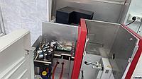 Ремонт атомно абсорбционного спектрометра