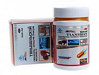 Капсулы для похудения «Ганодерма Тяньшанская» (Tianshan), 60шт