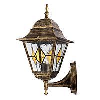 Светильник Arte Lamp A1011AL-1BN