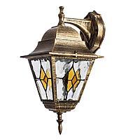 Светильник Arte Lamp A1012AL-1BN