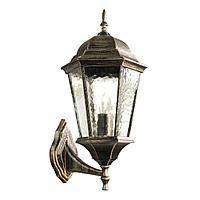 Светильник Arte Lamp A1201AL-1BN