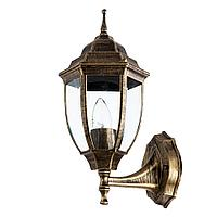 Светильник Arte Lamp A3151AL-1BN
