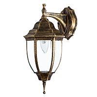 Светильник Arte Lamp A3152AL-1BN