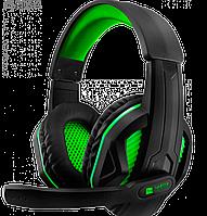 Наушники Игровые Harper Gaming Mirro GHS-R100