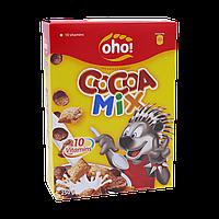 Сухой завтрак OHO Cocoa Mix 250г