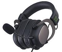 Наушники Игровые HARPER Gaming Wild GHS-X25
