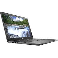 Dell Latitude 3510 ноутбук (210-AVLN N004L351015EMEA_UBU)