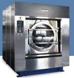 Промышленная стирально-отжимная машинка (15, 20, 30, 50, 70, 100, 120, 150, 220 кг)