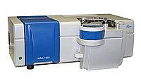 Спектрометр атомно-абсорбционный с электротермической атомизацией МГА-1000