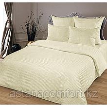 Постельное белье 2х-спальное, сатин. Россия