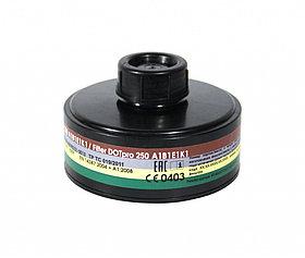 Фильтр противогазовый А1В1Е1К1
