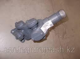 Вал карданный Т-150 (привод ВОМ)