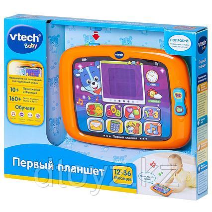 Vtech Первый планшет 80-151426
