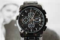 Часы мужские 0027