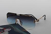 Очки солнцезащитные мужские 0031