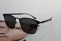 Очки солнцезащитные мужские 0032