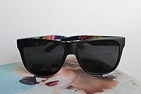 Очки солнцезащитные мужские 0033