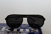 Очки солнцезащитные мужские 0040