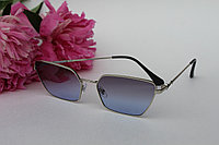 Очки солнцезащитные женские 0034