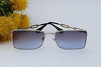 Очки солнцезащитные женские 0035