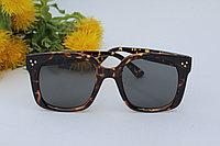 Очки солнцезащитные женские 0038