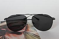 Очки солнцезащитные мужские, женские универсальные 0036