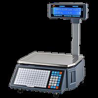 Весы Rongta RLS1100