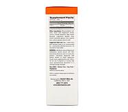 Doctor's Best, SAM-e, 200 мг, 60 таблеток, покрытых кишечнорастворимой оболочкой, фото 2