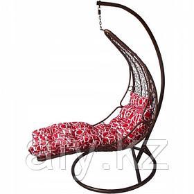 """Подвесное кресло кокон """"Relax"""""""