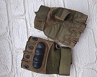 Перчатки мужские защитные