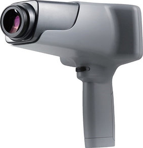 Цифровая фундус камера FC161