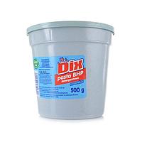 Паста для очистки рук Dix BHP 500мл Морская
