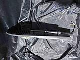 Светильник светодиодный консольный уличный Кобра. СКУ - 50 watt. 1500 мА., фото 3