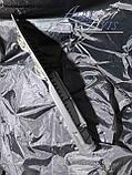 Светильник светодиодный консольный уличный Кобра. СКУ - 100 watt. 2*1500 мА., фото 2