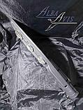 Светильник светодиодный консольный уличный Кобра. СКУ - 150 watt. 3*1500 мА., фото 3