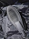 Светильник светодиодный консольный уличный Кобра. СКУ - 150 watt. 3*1500 мА., фото 2