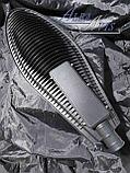 Светильник светодиодный консольный уличный Кобра. СКУ - 200 watt. 4*1500 мА., фото 2