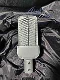 Светильник светодиодный консольный уличный. СКУ - 50 watt. 1500 мА., фото 2