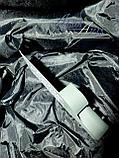 Светильник светодиодный консольный уличный. СКУ - 50 watt. 1500 мА., фото 3