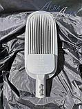 Светильник светодиодный консольный уличный. СКУ - 200 watt. 4*1500 мА., фото 2